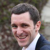 Laurent Redor