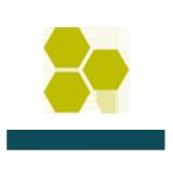 Club des Utilisateurs Obeo SmartEA - ArchiMate